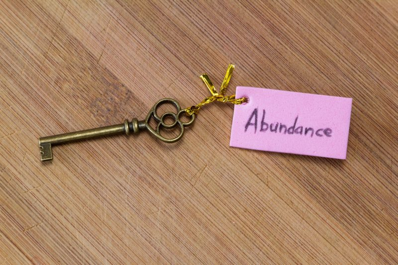 abundance san diego intouch chiropractic nucca upper cervical care spinal decompression