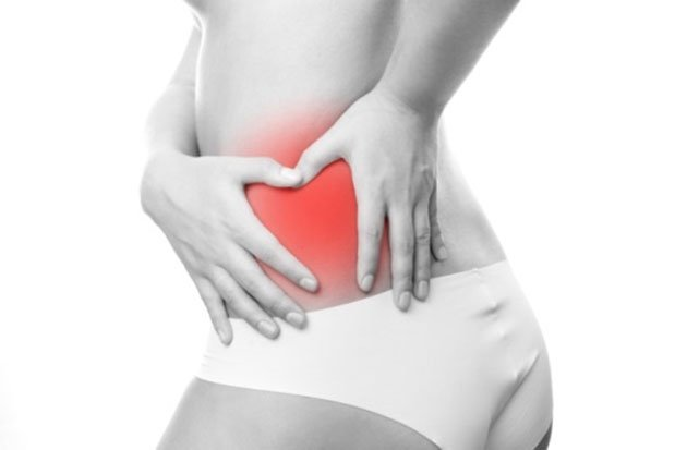 lower back pain intouch-chiropractic-nucca-upper-cervical-san-diego-spinal-decompression