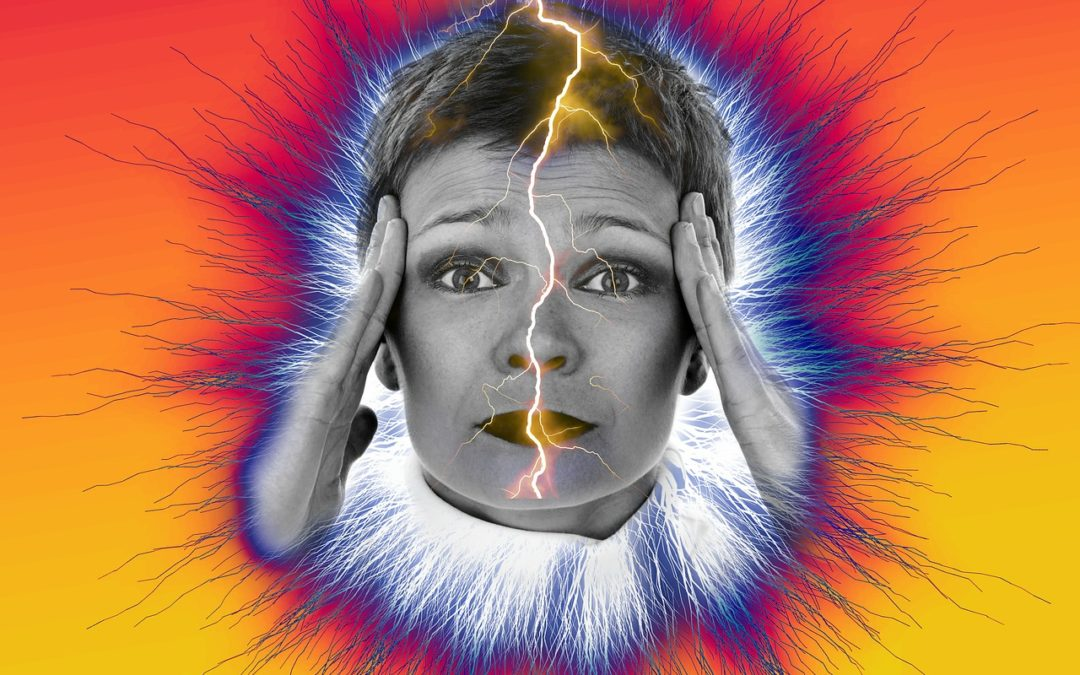 Trigeminal Neuralgia Relief in San Diego, CA
