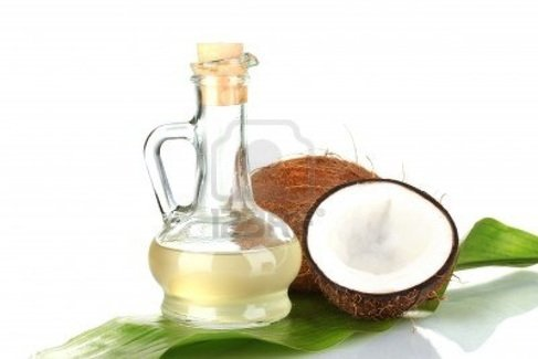 intouch-chiropractic-san-diego-coconut-oil-health