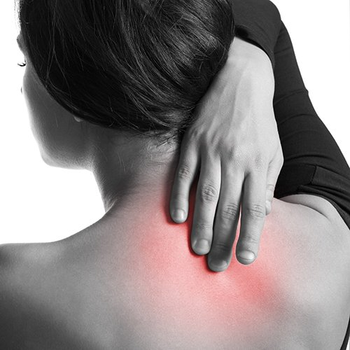 pinched nerve intouch chiropractic san diego nucca upper cervical care spinal decompression chiropractor near me