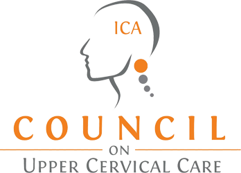 The Council on Upper Cervical Care is part of the International Chiropractic Association. Dr. Devin Young and Dr. Jeanett Tapia are members of the ICA Council on Upper Cervical Care.