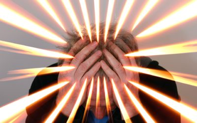 What Does a Migraine Feel Like?