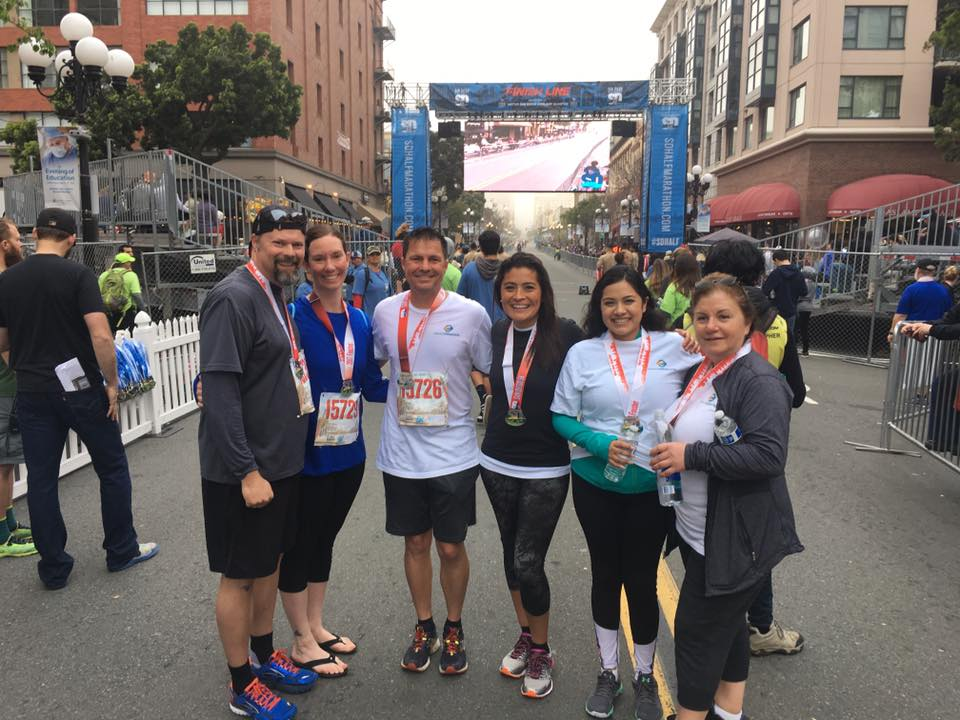 catch us if you can intouch chiropractic san diego ca nucca chiropractic upper cervical care 5k