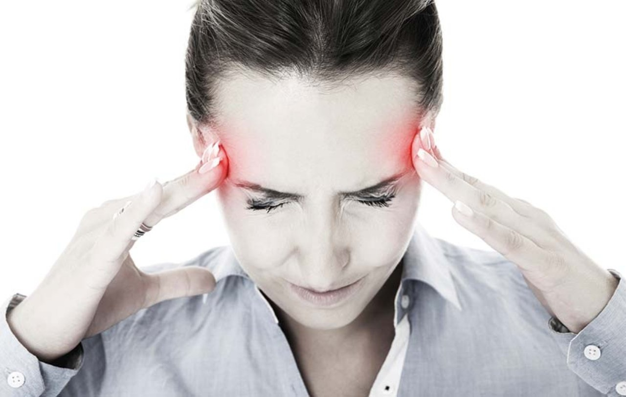 intouch chiropractic san diego california nucca upper cervical care migraine headache relief