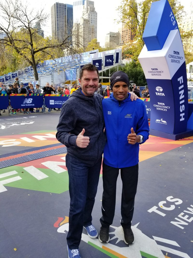 secrets of meb keflezighi intouch chiropractic san diego nyc marathon retirement nucca upper cervical care