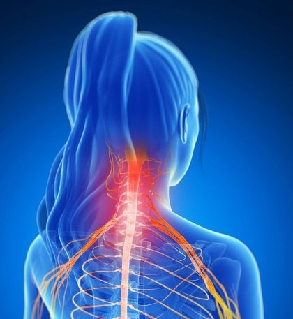 chronic neck pain relief intouch chiropractic nucca upper cervical care neck doctors spinal decompression san diego chiropractor near me