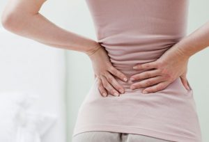 back pain san diego intouch chiropractic nucca upper cervical care spinal decompression chiropractor near me