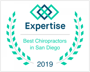 expertise intouch chiropractic nucca upper cervical cre spinal decompression