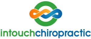 appointment intouch chiropractic